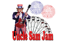 Uncle Sam Jam