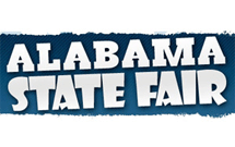 Alabama State Fair