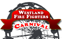 Westland Fire Fighters Carnival