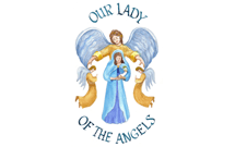 Our Lady of Angels