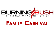 Burning Bush Carnival