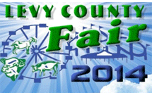 Levy County Fair