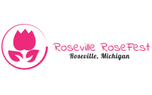 City of Roseville Rosefest