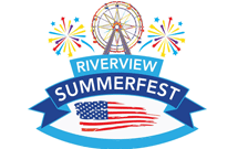 Riverview Summerfest