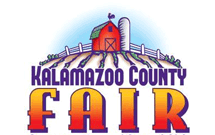 Kalamazoo County Fair