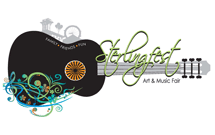 Sterlingfest Art & Music Fair