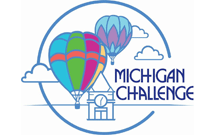 Michigan Challenge Balloon Fest