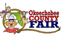Okeechobee Co. Fair