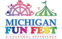 St. Marys Michigan Fun Fest