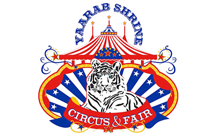 Atlanta Shriners Carnival