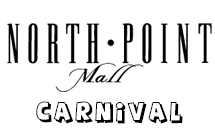 North Point Mall Carnival
