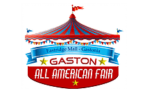 Gaston County All American Fair