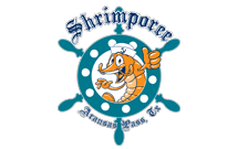 Shrimporee