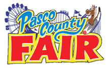 Pasco County Fair