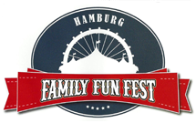 Hamburg Family Fun Fest
