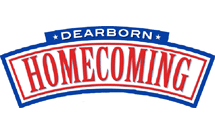 Dearborn Homecoming